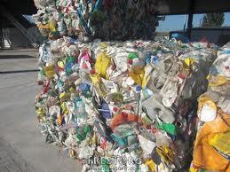 продадим отходы пластмасс