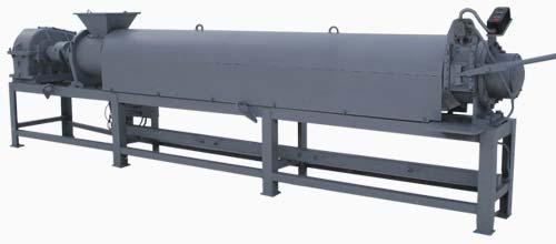Продам линию по производству полимерпесчаных изделий (черепица, конек)
