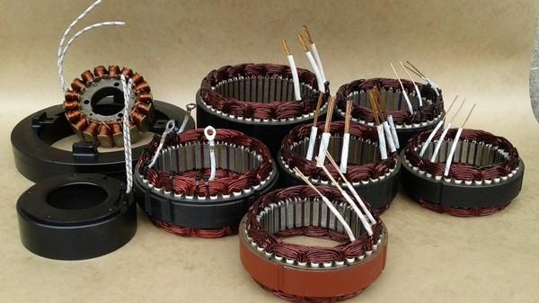 Ремонт та перемотка електродвигунів 1bde4422a8d67