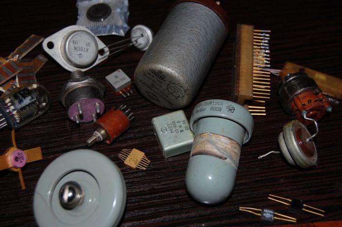 Скупка индикаторных ламп фото полноценного